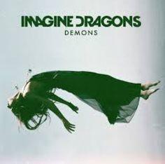 Demons by Imagine Dragons Piano Sheet Music Demon Lyrics, Music Lyrics, Kari Jobe, Florence Welch, Pentatonix, City Of Blinding Lights, Rock Band 4, Demons Imagine Dragons, Billy The Kid