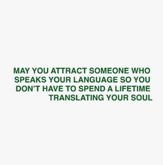Motivacional Quotes, Mood Quotes, Positive Quotes, Life Quotes, Pretty Words, Beautiful Words, Cool Words, Wise Words, Happy Words