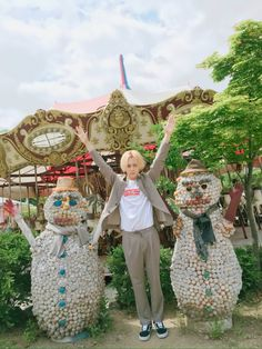 """Shinwon fancafe update - E. Triple H, K Pop, Hyuna Red, Cube Ent, Kim Hyun, E Dawn, All The Things Meme, Korean Music, Kpop Boy"