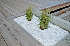 Fabulous brick walkway patterns - take a look at our content article for even more inspirations! Outdoor Pergola, Outdoor Rooms, Outdoor Gardens, Outdoor Stuff, Backyard Garden Design, Backyard Landscaping, Backyard Ideas, Garden Ideas, How To Clean Aluminum