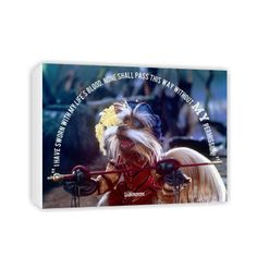 #Canvas #Labyrinth #Movie #Jim #Henson #David #Bowie #Gifts #Merchandise #Film 80's #Retro www.labryinthmovie.co.uk