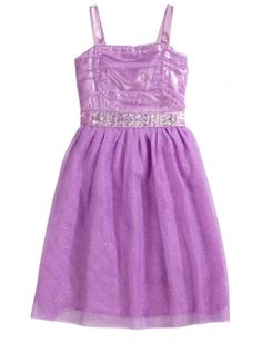 Justice Clothes for Girls Outlet | Sparkle Party Dress With Jewels | Girls Dresses Clothes | Shop Justice