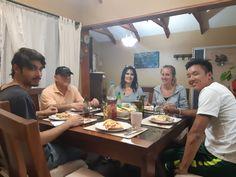 Volunteering Chile with the most trusted US NonProfit volunteer organization. A Broader View Volunteer's wide range of programs Volunteer Overseas, Elderly Care, Volunteers, Lonely, Chile, Community, Times, People, Christmas