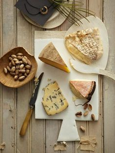 cheeses Love good cheese and wine!! Now, just occasional...which makes it even better!