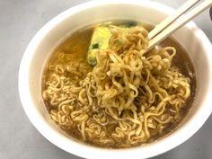 カップ麺は水でつくれる 災害時のために知っておきたいこと(BuzzFeed Japan) - Yahoo!ニュース