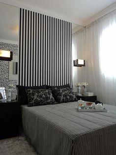 apartamento decorado mrv - Pesquisa Google