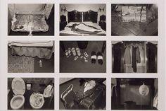 Sophie-Calle-The-Hotel-Room-47-1981.jpg (865×577)