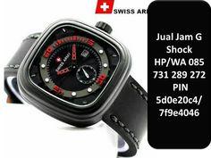 37 Gambar jam tangan wanita terbaik  ff8b59b5dd