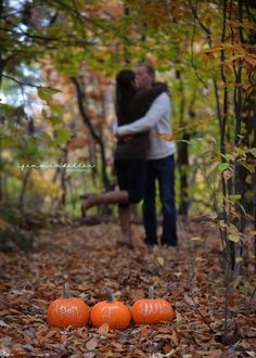 Fall Pregnancy Announcement » Jen Winkeller Photography October Pregnancy Announcement, Thanksgiving Baby Announcement, Its A Girl Announcement, Pregnancy Announcement Photos, Pregnancy Photos, Pregnancy Photography, Pregnant With Boy, Pregnant Pics, Fall Maternity Pictures