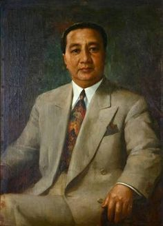 Elpidio Quirino (1948-1953) was the Vice President under President Manuel Roxas. When the latter died before completing his presidency, his Vice President took over the position. President Elpidio Quirino was re-elected for another 4 years. He was the second elected President after the war. Current President, Vice President, President Of The Philippines, Ilocos, Vigan, Filipiniana, Mindanao, Greatest Presidents, Historia