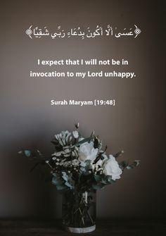 Allah Quotes, Muslim Quotes, Quran Quotes, Qoutes, Quran Sayings, Arabic Words, Arabic Quotes, Islamic Quotes, Islamic Prayer