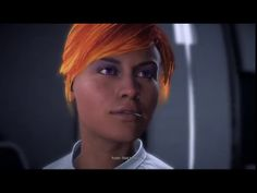 Mass Effect Andromeda Insanity Playthrough ep1 (prologue)