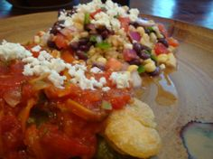 Anaheims are very popular in Southwestern US Cuisine.Also called New Mexican Chile. These were developed by Dr. Fabian Garcia in New Mexico about 100 yrs ago who was seeking a chile pepper that was bigger, fleshier, and milder.   They got the name Anaheim when a farmer named Emilio Ortega brought these seeds to the Anaheim area in the early 1900s. This chile can be roasted and peeled and used in recipes or stuffed to make chile rellenos just as the Poblano Chile. Adapted from a Chili site.