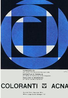 spiral within block