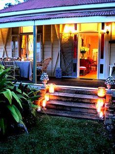 Google Image Result for http://3.bp.blogspot.com/_1zGI45V5Qm4/TPIXFGp6J7I/AAAAAAAALOQ/xOww7UAhAGA/s400/dinner6.jpg
