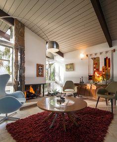 106 best atomic ranch renovation ideas images little cottages mid rh pinterest com