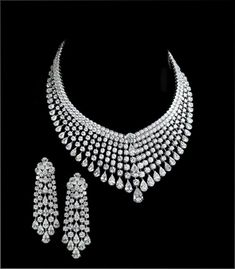 Necklaces – Page 9 – Finest Jewelry Diamond Pendant, Diamond Jewelry, Gold Jewelry, Jewelery, Diamond Choker, Bridal Necklace, Wedding Jewelry, Wedding Ring, Diamond Tennis Necklace