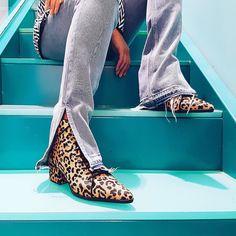 Saturday's!  | Boots @luizabarcelos!  Que tal!? {Apaixonada por ela e amando o quanto é confortável!} Mostrei mais no Snap: thassia_naves #sotd #winterfeelings #thassiaStyle by thassianaves