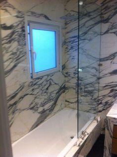 Athens Greece, Building Design, Bathtub, Standing Bath, Bath Tub, Bathtubs, Bath, Bathroom