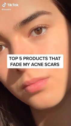 Beauty Tips For Glowing Skin, Clear Skin Tips, Beauty Skin, Beauty Care, Best Skin Care Regimen, Skin Care Tips, Haut Routine, Skin Care Routine Steps, Face Skin Care
