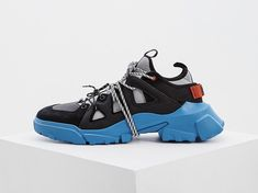 Men's Shoes, Shoes Sneakers, Custom Shoes, Nike Huarache, Designer Shoes, Runners, Running Shoes, Kicks, Footwear