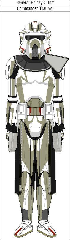 Sergeant Torr by on DeviantArt Star Wars Characters Pictures, Star Wars Pictures, Star Wars Clone Wars, Lego Star Wars, Star Wars Timeline, Republic Commando, Green Companies, Galactic Republic, Ahsoka Tano
