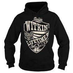 [Popular Tshirt name tags] Last Name Surname Tshirts  Team WITKIN Lifetime Member Eagle  Teeshirt Online  WITKIN Last Name Surname Tshirts. Team WITKIN Lifetime Member  Tshirt Guys Lady Hodie  SHARE and Get Discount Today Order now before we SELL OUT  Camping name surname tshirts team witkin lifetime member eagle