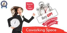 International Coworking space in Noida sector 2 with all amenities, Near metro station, high-speed Wi-Fi connectivity, Meeting Room, Training Room etc. Power Backup, Train Room, Shared Office, Career Counseling, Metro Station, Coworking Space, Entrepreneurship, Education, Night