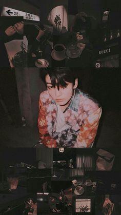Find more awesome jungkook images on PicsArt. K Pop, Foto Jungkook, Bts Bangtan Boy, Tumblr Wallpaper, Bts Wallpaper, Taekook, Namjoon, Taehyung, Park Jimim