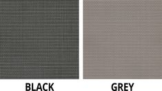 Phifer Pet Screen - Ask for Phifer Pet Screen By Name, Pet Screen is Stronger that traditional Insect Screening Screen Doors, Window Screens, Mesh Screen, Patio Enclosures, Screened In Porch, Cat Tattoo, Cool Gadgets, Balcony, Insects