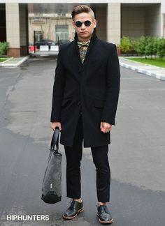 #streetstyle #style #streetfashion #fashion #mensstreetstyle #mensstyle #manstyle #mensfashion