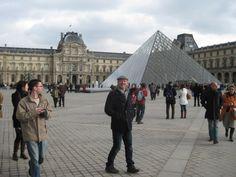 Paris Feb 2010