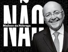 As pedaladas são motivo suficiente para o impeachment? Para o ex-ministro da Fazenda Maílson da Nóbrega, o impeachment é uma pena severa demais para as pedaladas. Dilma merece perder o mandato, mas não por isso