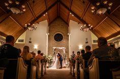 Wedding Ceremony at Clark Gardens Photo Credit: Tribe Photography Clark Gardens, Garden Photos, Photo Credit, Wedding Ceremony, Concert, Photography, Photograph, Fotografie, Concerts