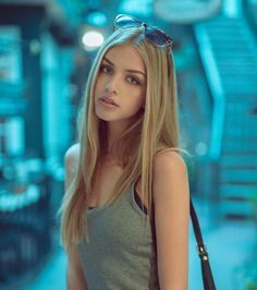 Image result for marina laswick
