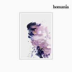 Quadro a Olio (100 x 4 x 140 cm) by Homania Homania 113,11 € https://shoppaclic.com/quadri-e-stampe/30316-quadro-a-olio-100-x-4-x-140-cm-by-homania-7569000924318.html