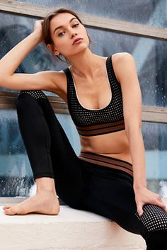 Details about  /Bra Running Sports Tops Gorgeous Support Exercise Fitness Welly Suits For Female