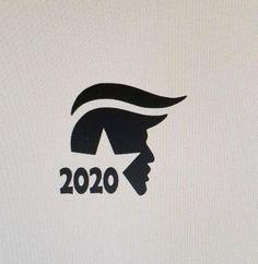 "DEPLORABLE ME Hillary Trump Campaign Funny 2016 4/"" Custom Vinyl Bumper Sticker"