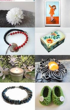 Lovely  by Georgia on Etsy--Pinned with TreasuryPin.com