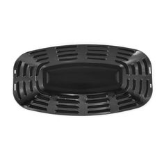 Superbe Find This Pin And More On Backyard Classic Replacement Grill Parts.