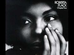 Roberta Flack / Donny Hathaway - Where is the Love  (1972)