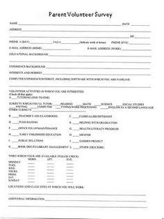 c514315d50cea7f6face89538364765d Volunteer Recruitment Letter Templates on volunteer appreciation letter templates, volunteer recruitment banners, volunteer recruitment brochures, volunteer recruitment email, volunteer recruitment invitations, volunteer recruitment posters, volunteer community service letter sample, volunteer recruitment flyers,