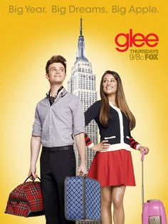 Rachel and Kurt in NYC watch this movie free here: http://realfreestreaming.com