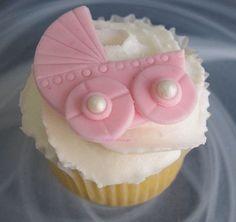 babyshower cupcakes5