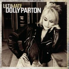 The Online Dolly Parton Newsmagazine. Your premier resource for Dolly Parton news and information Dolly Parton Songs, Dolly Parton Jolene, Country Music Videos, Country Songs, I Love Music, Good Music, Alphaville Forever Young, Islands In The Stream, Lonely Heart