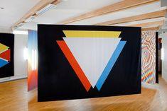 Kunstkritikk — Mokkelbosts mystiske system