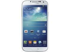 Samsung Galaxy S4 16gb Unlocked Phone -1... is listed For Sale on Austree - Free Classifieds Ads from all around Australia - http://www.austree.com.au/electronics-computer/phones/android-phones/samsung-galaxy-s4-16gb-unlocked-phone-16gb_i2356