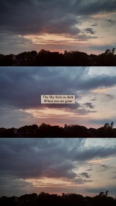 Sunset Quotes Instagram, Instagram Picture Quotes, Caption For Sunset, Aesthetic Captions, Instagram Captions For Friends, Best Friend Quotes Meaningful, Sky Quotes, Beautiful Words Of Love, Creative Instagram Photo Ideas