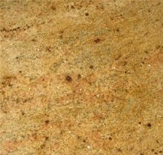 Explore complete range of brown granite products. all brown granite is available as slab and tiles for sale at lowest price.