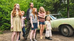 Play The Glass Castle Full Movie A young girl is raised in a dysfunctional family constantly on the run from the FBI. Living in poverty, she comes of age guided by her drunkard,....